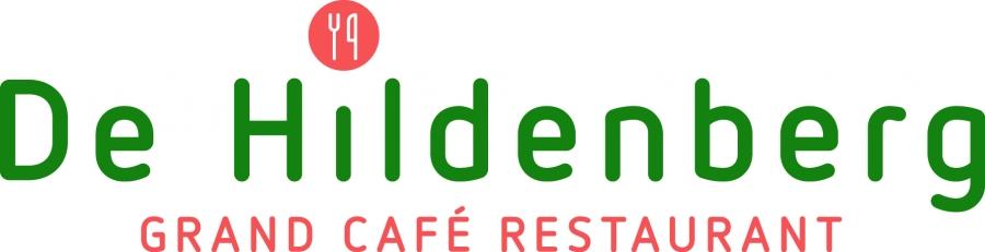 Restaurant de Hildenberg